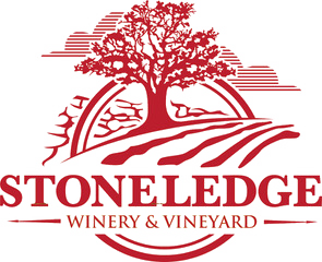 Stoneledge Winery and Vineyard